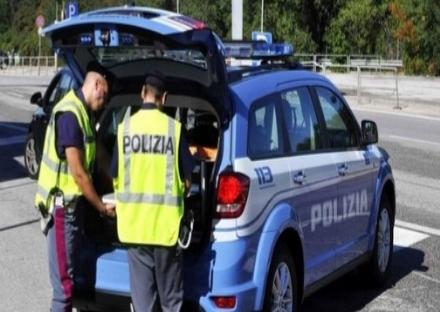 RIVOLI - Pagano per un viaggio in auto verso la Spagna: due arresti