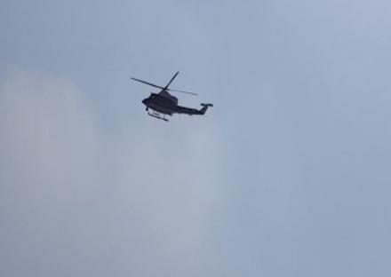 COLLEGNO-GRUGLIASCO-ALPIGNANO - Sicurezza: i carabinieri denunciano cinque persone - VIDEO