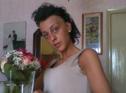 VENARIA-BORGARO - Morte Jole Lauro: la Procura ha conferito lincarico per lautopsia