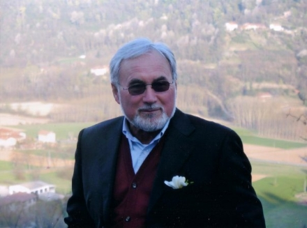 GIVOLETTO - Questa sera la comunità givolettese saluterà don Pier Giorgio Serra