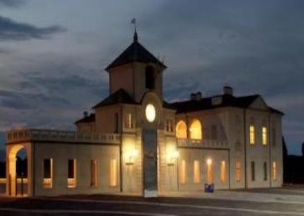 VENARIA - Dal 4 luglio cambiano gli orari in Reggia: si potrà visitare anche in serata