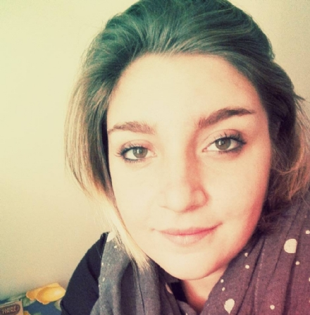 VAL DELLA TORRE-DRUENTO - Incidente mortale di Brione: la vittima è la druentina Alice Tesio