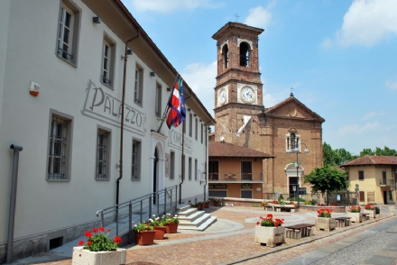 DRUENTO - Questa sera il consiglio comunale, ultimo prima della pausa estiva
