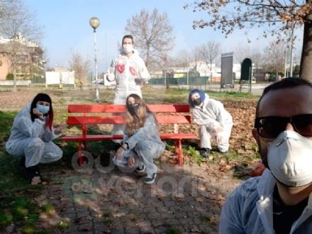 Sardegna, violenza sulle donne: raddoppiano le denunce e le vittime