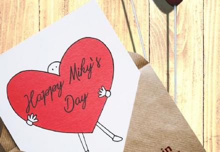 RIVOLI - «Happy Miky's Day», un pomeriggio in ricordo di Michele Ruffino