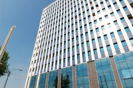 Innometro, la misura della Città Metropolitana di Torino che sostiene linnovazione delle micro-imprese