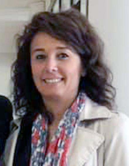 COLLEGNO - Alessandra Sardo nuova coordinatrice cittadina di Forza Italia
