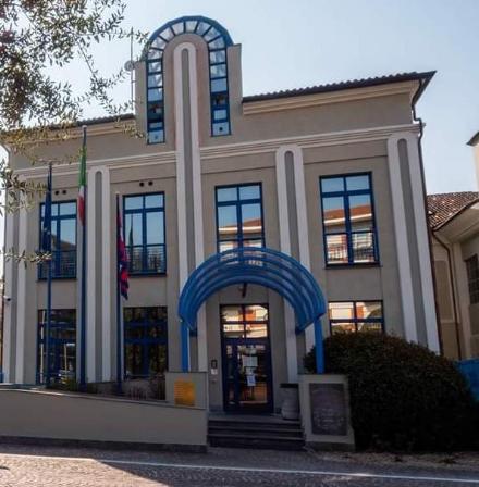 BORGARO - Coronavirus, il consiglio comunale di questa sera sarà a porte chiuse