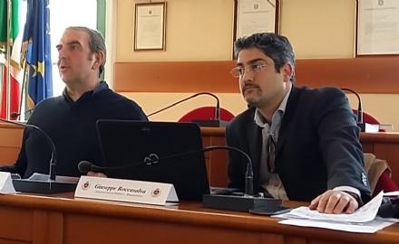 VENARIA - Chiusura scuola Romero: le classi spostate alla Don Milani e alla Gramsci