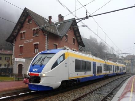TRASPORTI - Sciopero di quattro ore per treni e mezzi Gtt: tutte le informazioni