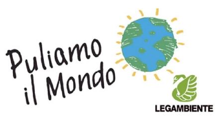 MAPPANO - «Puliamo il Mondo 2018»: venerdì le scuole ripuliranno strade, piazze e aree verdi