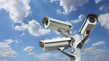 MATHI - Incubo piromane: tra paura e richiesta di telecamere di videosorveglianza