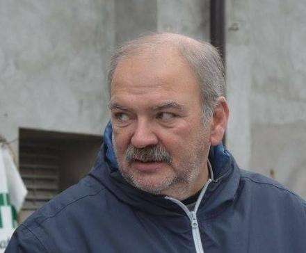 VENARIA-GRUGLIASCO - Addio a Claudio Muller, il «gigante buono» che amava la corsa