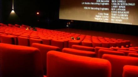 BORGARO - Lex Cinema Italia sarà gestito dallassociazione Sollievo: ecco le nuove tariffe