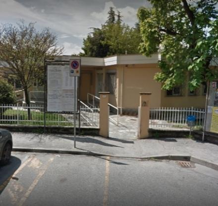 DRUENTO - Da lunedì diventano due le giornate di apertura del Poliambulatorio di via Morandi per i prelievi