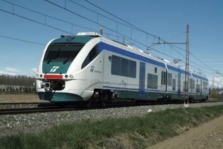 TRASPORTI - Abbonamenti bus e treni non usati a causa del covid: scattano i rimborsi
