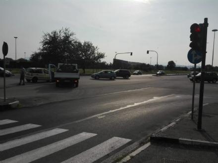 GRUGLIASCO - Si cercano testimoni per un incidente stradale del 22 luglio