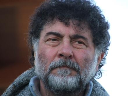 CASELLE - Domattina a Santa Maria i funerali di Rossano Pavanello