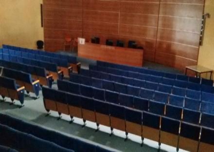 RIVOLI - Al Centro Congressi di via Dora Riparia si parlerà di educazione alimentare