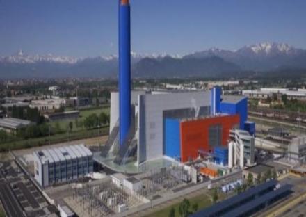 INCENERITORE - Per lAsl «Non sono aumentate le contaminazioni da metalli»
