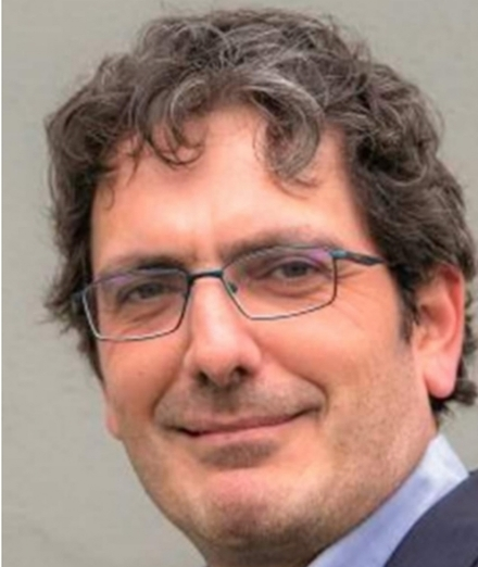 CAFASSE - ELEZIONI 2019: Daniele Marietta è il nuovo sindaco