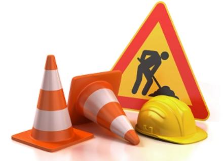 VENARIA - Cantiere lavoro per disoccupati residenti over 58 anni: proroga domande al 27 marzo