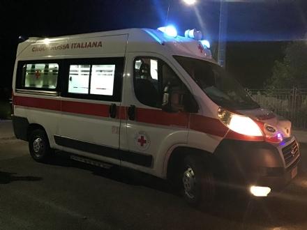 CORONAVIRUS - Bollettino pomeridiano: sale a 35 il numero dei guariti. 24 nuovi decessi