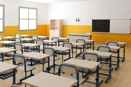 RIVOLI - Il sindaco scrive di nuovo a Conte: «Come riapriamo le scuole a settembre?»