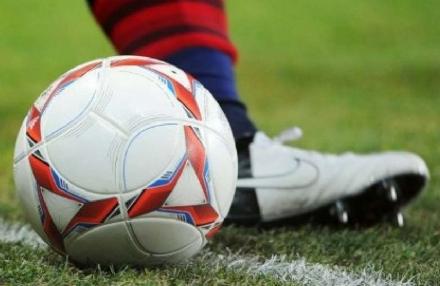 CALCIO - Borgaro Nobis: la prima sconfitta coincide con laddio alla Coppa Italia