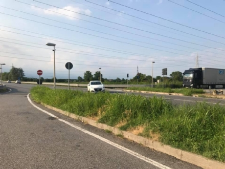 PIANEZZA - Lassociazione dei motociclisti: «basta alle inversioni a U nella zona dei distributori»