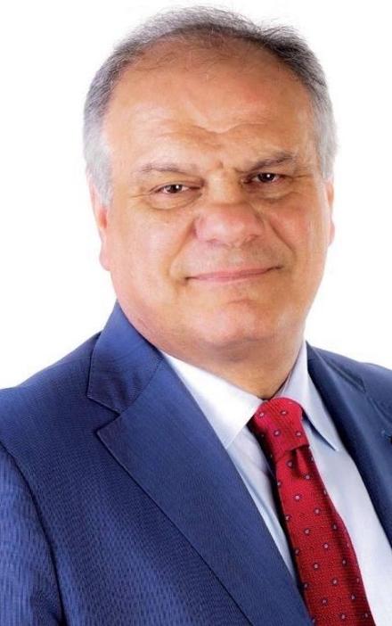 DRUENTO - ELEZIONI 2019: Carlo Vietti sindaco per la terza volta nella storia