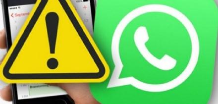 ZONA OVEST - I ladri continuano a razziare: i cittadini si difendono con gruppi WhatsApp e controlli del territrio