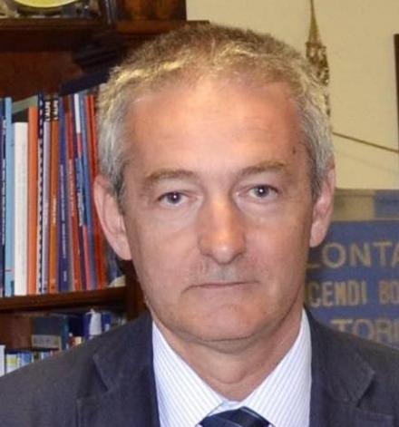 VALLO - ELEZIONI 2019: Alberto Colombatto è nuovamente sindaco