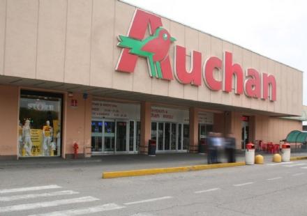 RIVOLI - I sindacati attaccano lAuchan: «Per il supermercato i disabili non sono tutti uguali»