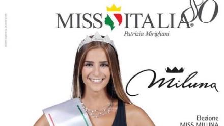 BORGARO - Maltempo: rinviata a mercoledì 31 luglio la selezione di Miss Italia