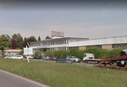 MAPPANO - Pagare i dipendenti ma non i contributi per non delocalizzare in Cina: assolto il titolare della Dobell