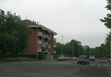 VENARIA - Si fingono operai inviati dal figlio: pensionata derubata di soldi e preziosi