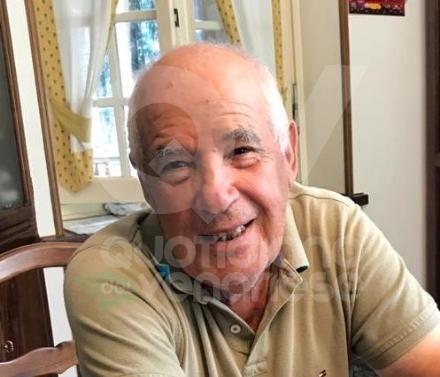 TORINO-VAL DELLA TORRE - Addio a Pietro Sanna, imprenditore e benefattore: aveva 82 anni