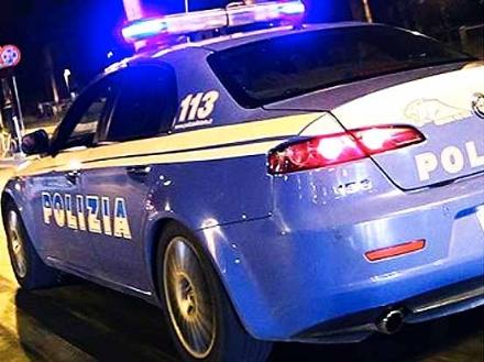 VENARIA - Agente della municipale picchiato e rapinato da tre extracomunitari