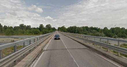 ROBASSOMERO - «Il ponte sulla Stura di Lanzo è sicuro: il sindaco stia tranquillo»