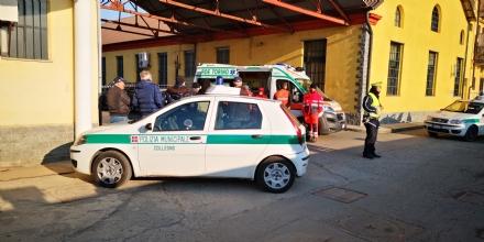 SAVONERA - Morte di Rosanna Gozzelino: indagato un uomo