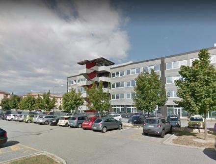 BORGARO - Assolta la vicina di casa stalker: per il giudice il fatto non sussiste