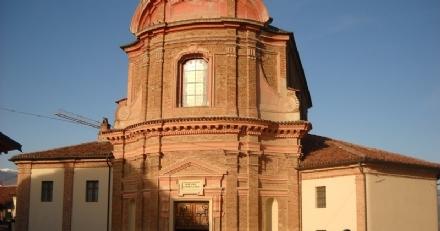 SAN GILLIO - Niente festeggiamenti per la Patronale di SantEgidio. Le motivazioni del sindaco