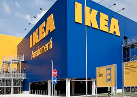 COLLEGNO - Palpeggia una 15enne dentro a Ikea: arrestato da polizia e carabinieri
