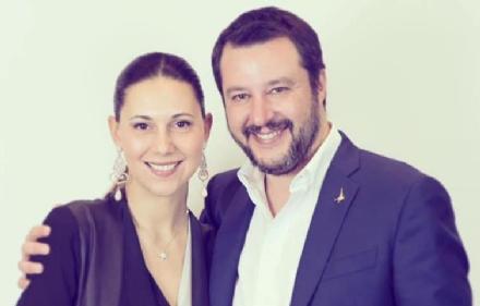 PIANEZZA - Sara Zambaia si dimette da assessore allAmbiente: da lunedì è consigliere regionale