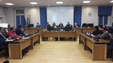 COLLEGNO - Crisi Moreggia e Avionitaly, il sindaco: «i licenziamenti devono essere ritirati»