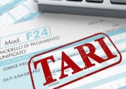 VENARIA - Tassa Rifiuti: quattro rate, pagamento unico fissato al 30 settembre