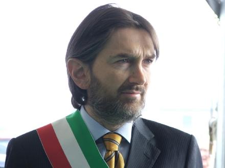 BORGARO - MORTO LEX SINDACO BARREA STRONCATO DA UN MALORE FULMINANTE