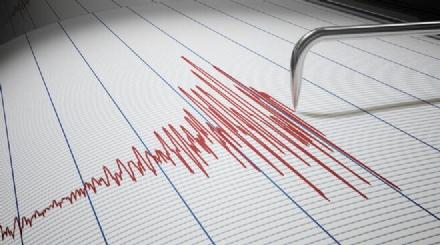 TERREMOTO - La scossa in Valsusa e Val Sangone sentita anche nella nostra zona
