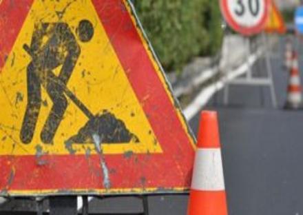 CASELLE - Lavori di manutenzione: da lunedì disagi lungo il raccordo Torino-Caselle